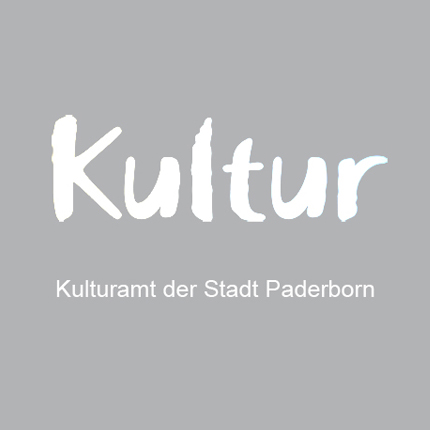 Kundenlogo Kulturamt der Stadt Paderborn