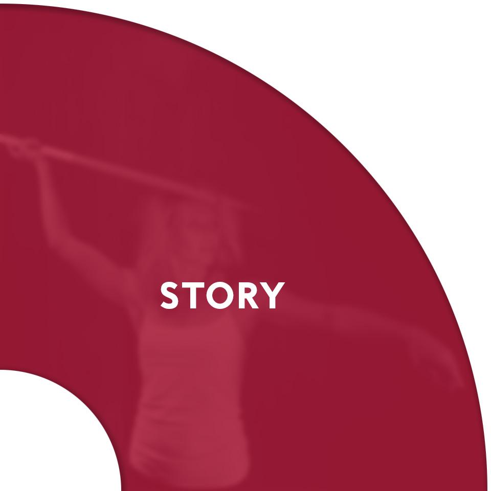 Typographen - Erlebnisorientiertes Design